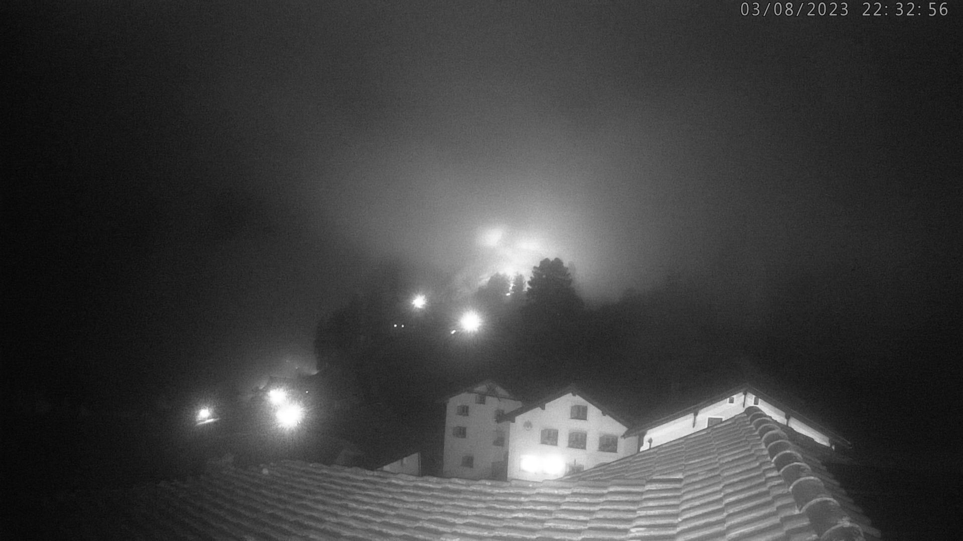 Webcam Tarasp, Schloss Tarasp